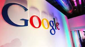 أهم المواقع التابعة لموقع جوجل