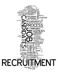 HPSSSB Recruitment 2016
