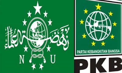 Hindari Perpecahan  Di Tubuh NU Jelang Pilkada Jatim, Para Kiai NU Surati Ketua DPW PKB Abdul Halim Iskandar