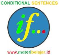 Conditional sentence (Pengertian, Jenis, Rumus Dan Contoh Conditional Sentence)
