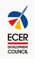 Jawatan Kosong (ECERDC) The East Coast Economic Region Development Council
