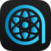 Download Atom Tickets v1.9.2 Latest IPA for iPhone