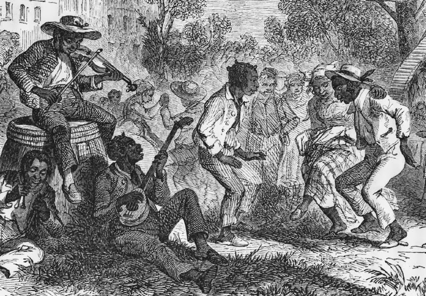 an argument in favor of the economic advantages of slavery in the south A pro-slavery argument, 1857 - a close reading guide from america in class 3 exploit them the free laborer must work or starve he is more of a slave than the negro because he works longer and harder for.
