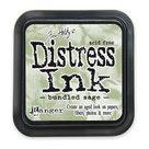 http://www.kreatrends.nl/Tim-Holtz-Distress-inkt-pad-Bundled-Sage