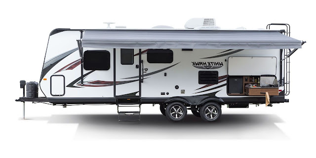 Ultra Light Travel Trailers With Outdoor Kitchens Tips!