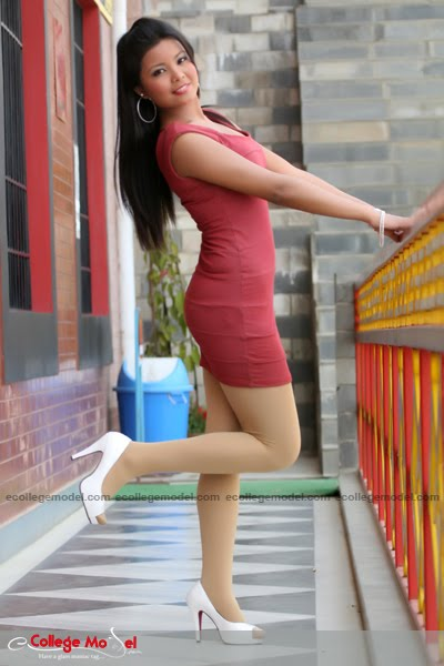 sexy nepali college girls