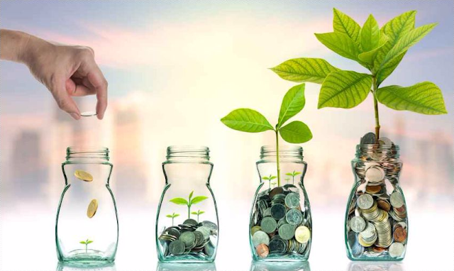 How To Invest The Importance of Financial Investments