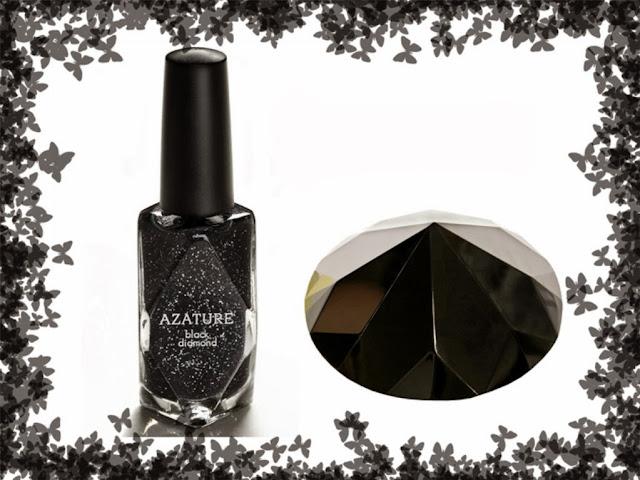 Black Diamonds King - Azature - Article Les Mousquetettes