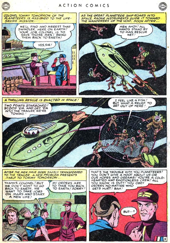 Action Comics (1938) 134 Page 18