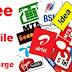 क्या अपना मोबाइल फ्री में रिचार्ज कर लिया है - Free recharge your mobile by this app