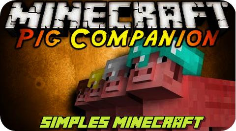 Minecraft Optifine Crafting Dead