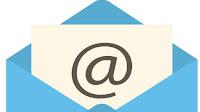 Verifica indirizzi Email validi ed esistenti