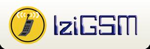 http://www.izigsm.pl/