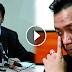 WATCH: 'Sa wakas!' Kasong isasampa laban kay Trillanes, hawak na ni Senator Sotto