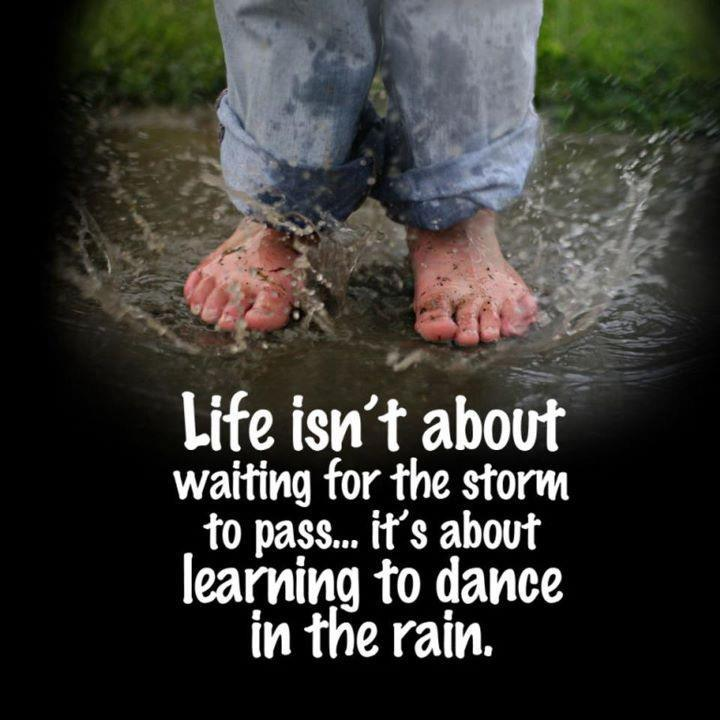 rain love quotes and sayings - photo #29