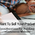 So You Want To Sell Your Products Online