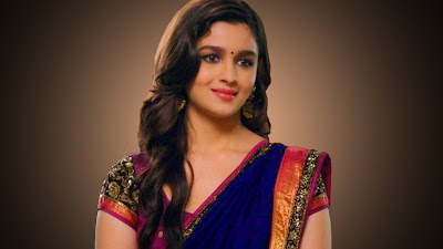 alia bhatt hd 4k wallpaper