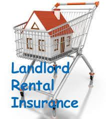 Renters Insurance Policy | What is it all about?