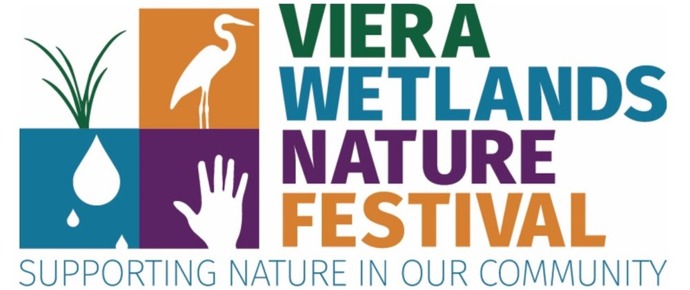 8th Annual Viera Nature Festival