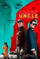 The Man from U.N.C.L.E. 2015 720p BluRay English