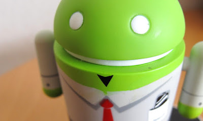 descuentos-en-9-terminales-android-de-gamas-variadas