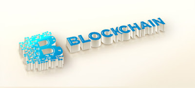 انشاء محفظة BlockChain و شرح ارسال و استقبال البيتكوين