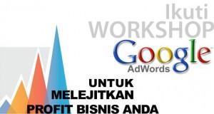 Kursus Gratis dari Google Adwords Indonesia Menangkan Kesempatan Digital di Bulan Ramadan