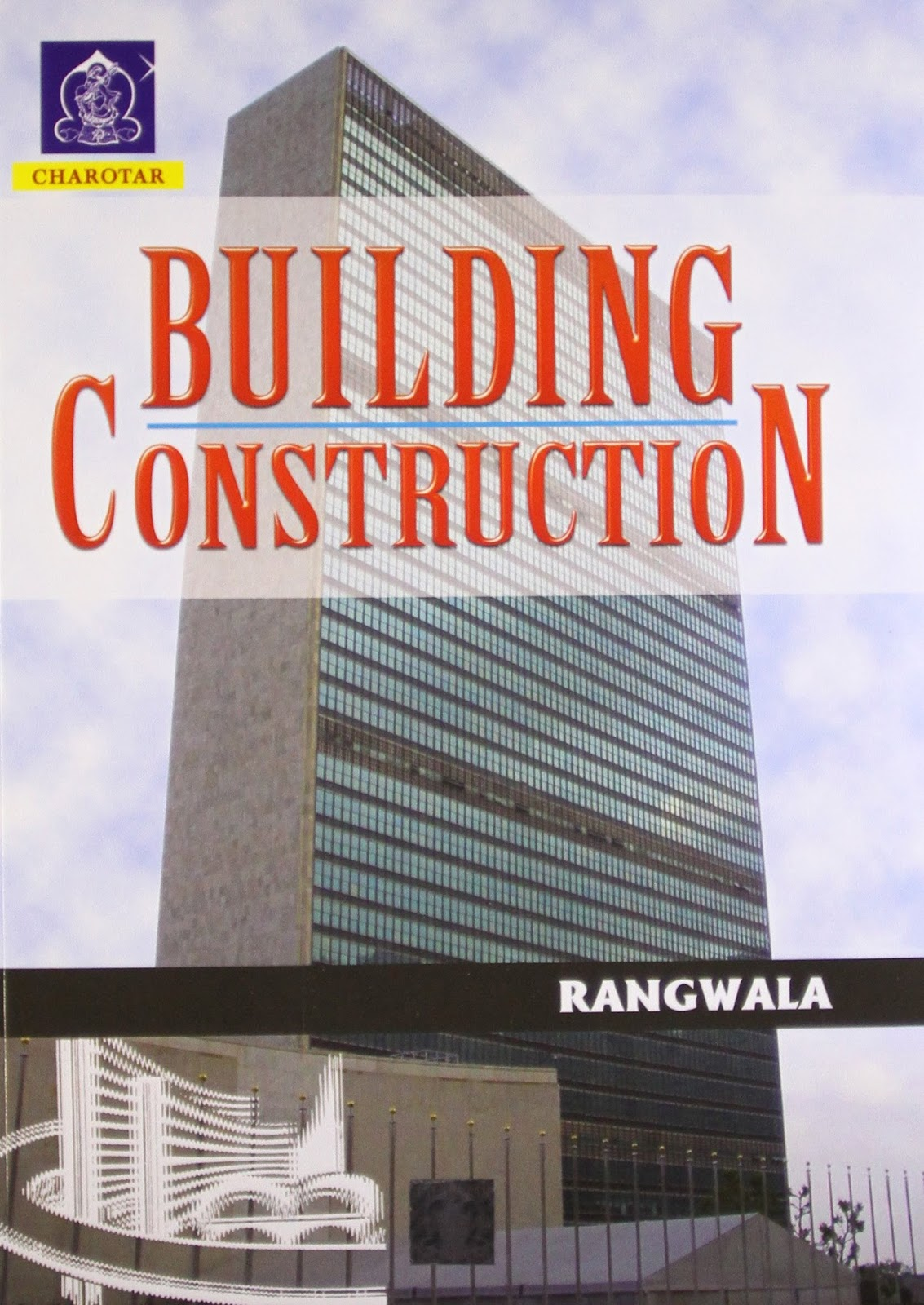 Building Wiring Books Pdf