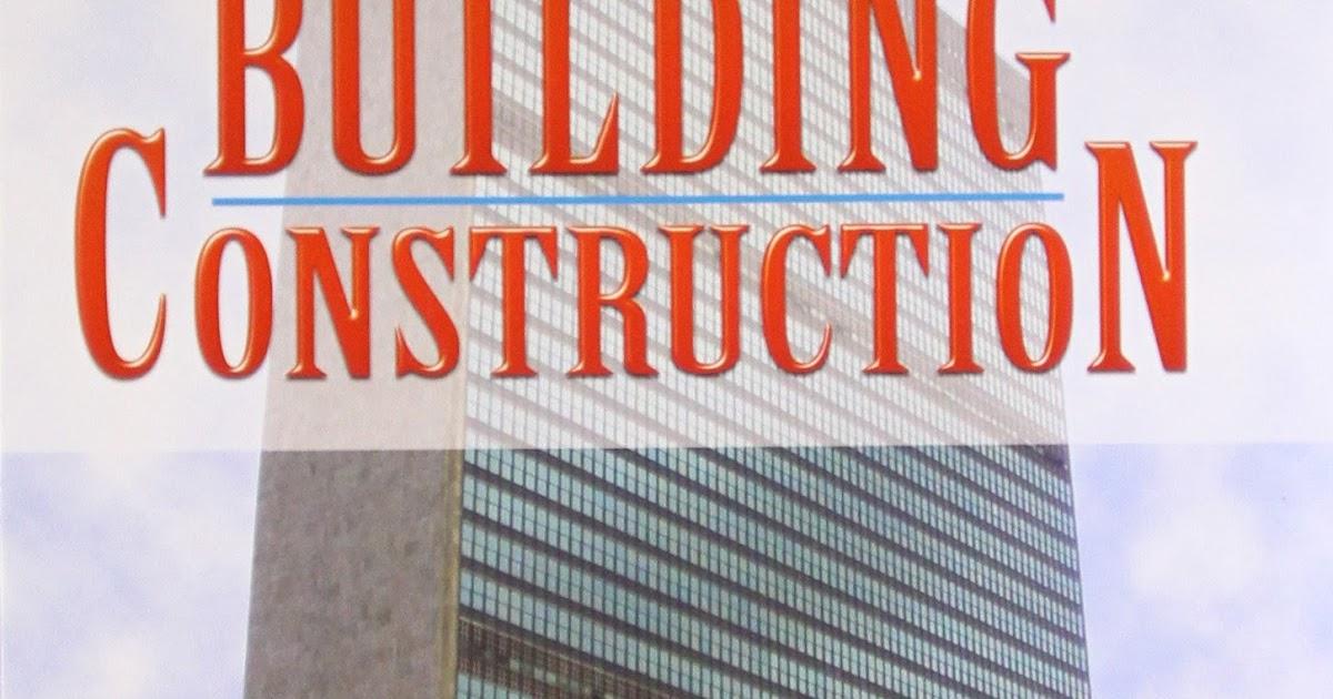 Building Materials in Civil Engineering Haimei Zhang Free Book - Zeepdf