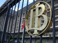 Bank Dengan Biaya Administrasinya Murah