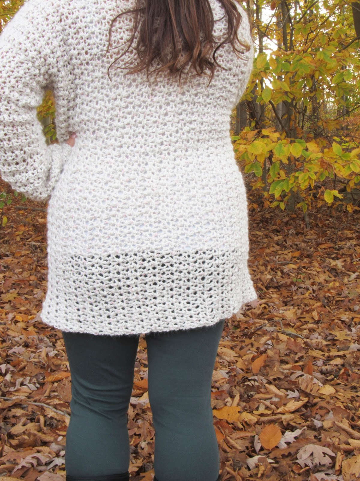 Comfy cozy oversized crochet cardigan pattern poppy cardigan whip up this cardigan and tell me what you think im pretty confident that you will love it bankloansurffo Choice Image