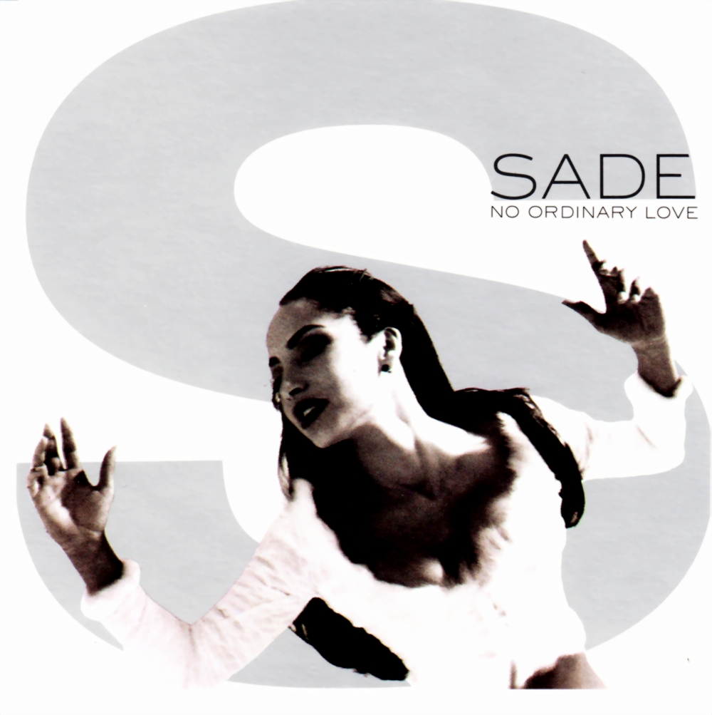 sade adu no ordinary love free mp3 download