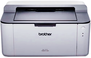 Brother HL-1111 Driver Download
