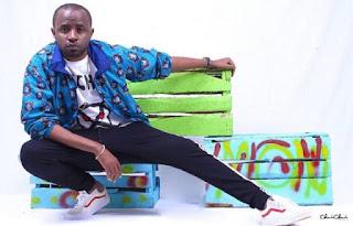 Nikki wa Pili Ft. Vanessa Mdee - Legendari