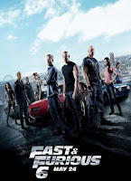 http://www.hindidubbedmovies.in/2017/09/fast-furious-6-2013-watch-or-download.html