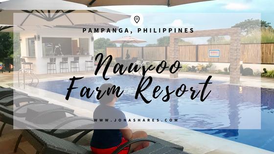 Nauvoo Farm Resort