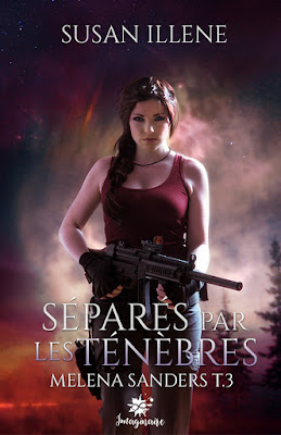 https://lesreinesdelanuit.blogspot.com/2017/08/melena-sanders-t3-separes-par-les.html