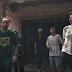 "The GusT MC's divulga clipe da faixa ""Entre O Amor e o Ódio""; confira"