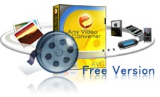 http://www.aluth.com/2014/03/any-video-converter.html