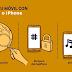 Donde está mi móvil!!! Localiza tu móvil Android o iPhone.
