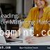 Mengenal Blogmint Platform Yang Menghubungkan Brand Dengan Blogger
