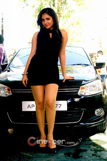 Gallery Legs Sarayu (actress)  nude (62 foto), iCloud, see through