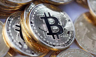 bitcoin news, btc news today, bitcoin news 2018