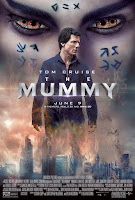The Mummy 2017 Dual Audio [Hindi (Org) -English] 720p BluRay ESubs Download