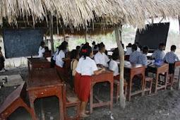 Terpuruknya Kualitas Pendidikan kepada Indonesia