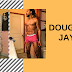Ebony N' Sweet Spotlight - Dougie Jay