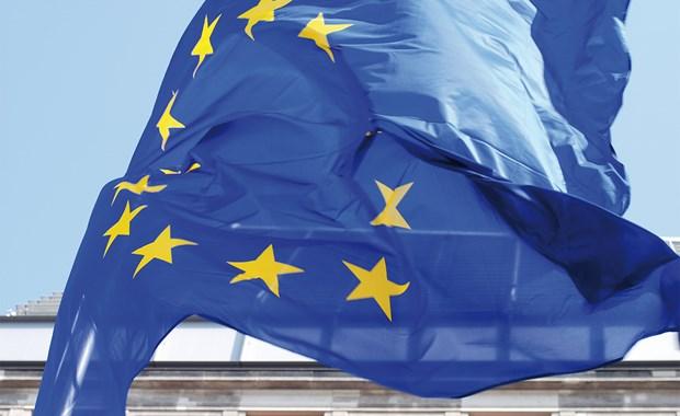 Μία Ευρώπη ομάδων
