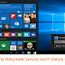 Windows 10'a Geçiş zorunlu mu? Geçiş ücretlimi?