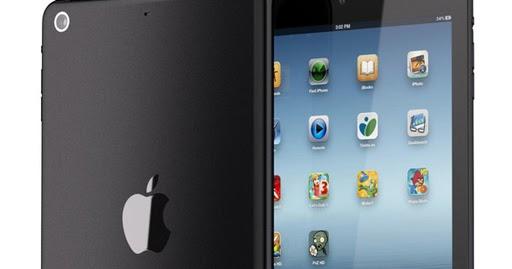 Pubg Wallpaper Ipad Mini: Online Wallpapers Shop: Apple Ipad Mini Free Pictures