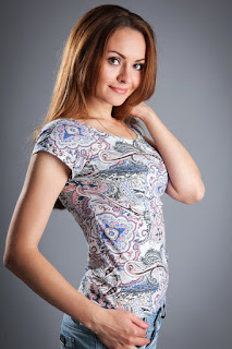 Beatiful russian girls pic, Beautiful russian actrees photo